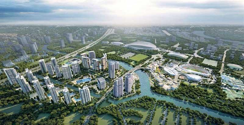 saigon-sport-city (1)