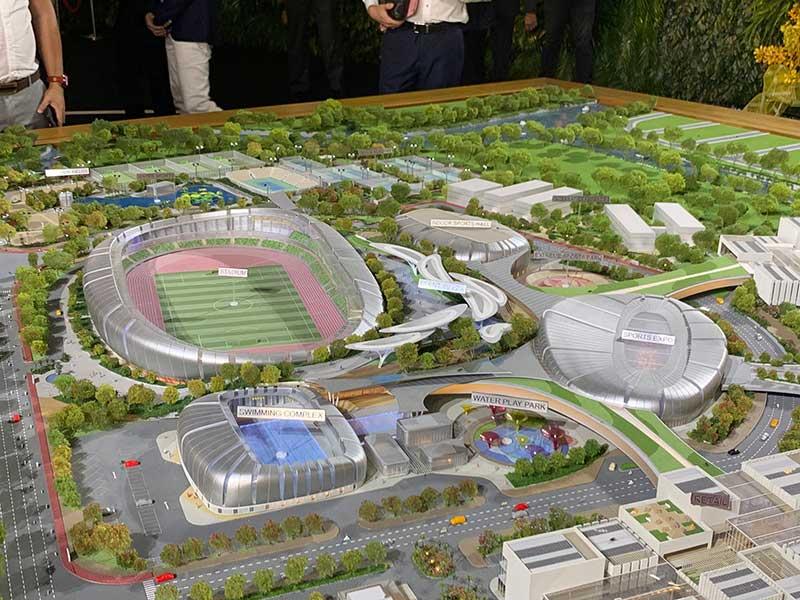 saigon-sport-city (11)