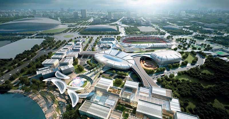 saigon-sport-city (2)