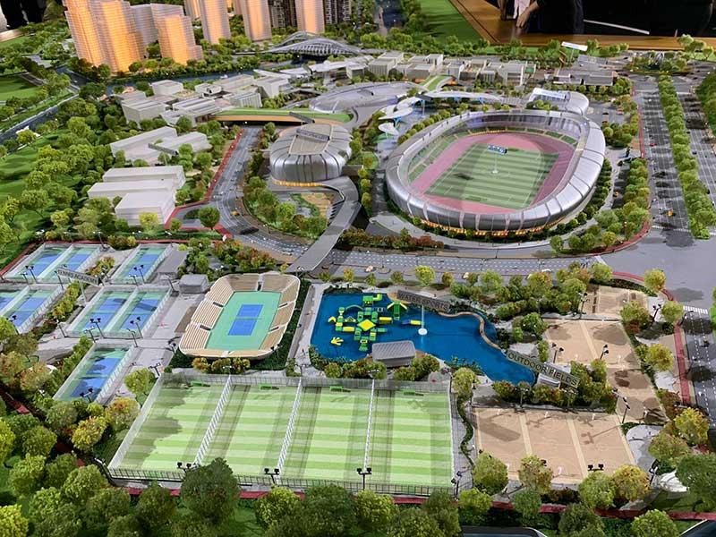 saigon-sport-city (7)