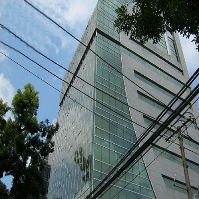 toa-nha-Abacus-Building-quan-1
