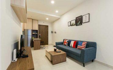 Mua bán chuyển nhượng căn hộ SaiGon Royal quận 4 năm 2020