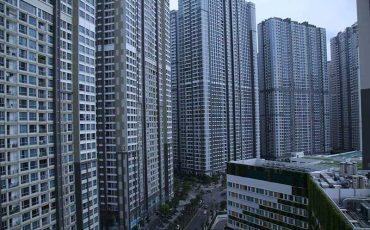 Bán giá bán căn hộ Vinhomes Central Park T9/2020