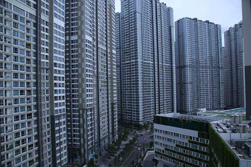 vinhomes-central-park-1-phong-ngu-ngan-han-(3)