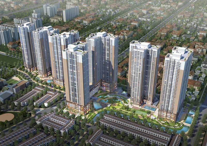 can-ho-chung-cu-laimian-city (1)