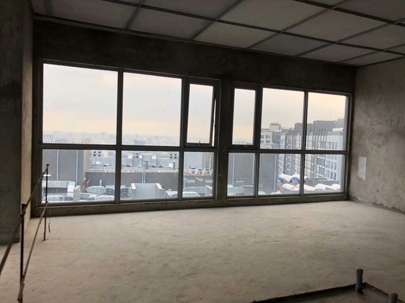 penthouse-vinhomes-central-park-ban-giao-tho (1)
