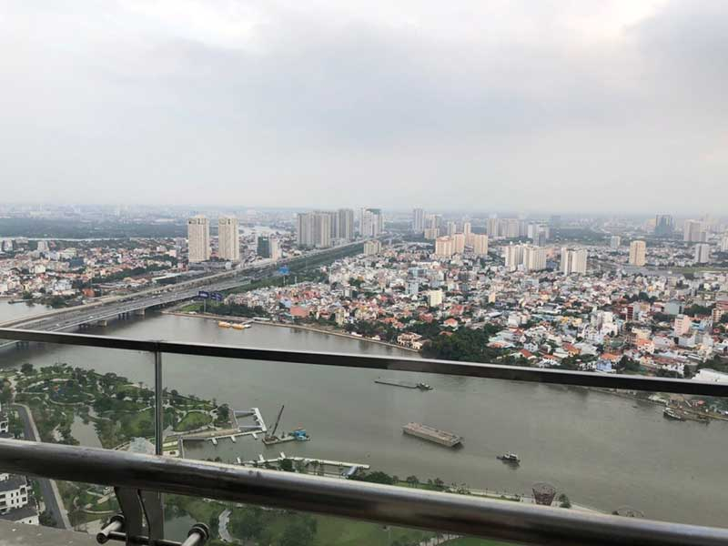 penthouse-vinhomes-central-park-ban-giao-tho (10)