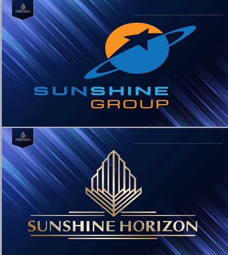 Dự án Sunshine Horizon