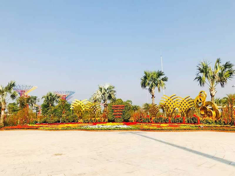 cho-thue-can-ho-vinhomes-grand-park-6