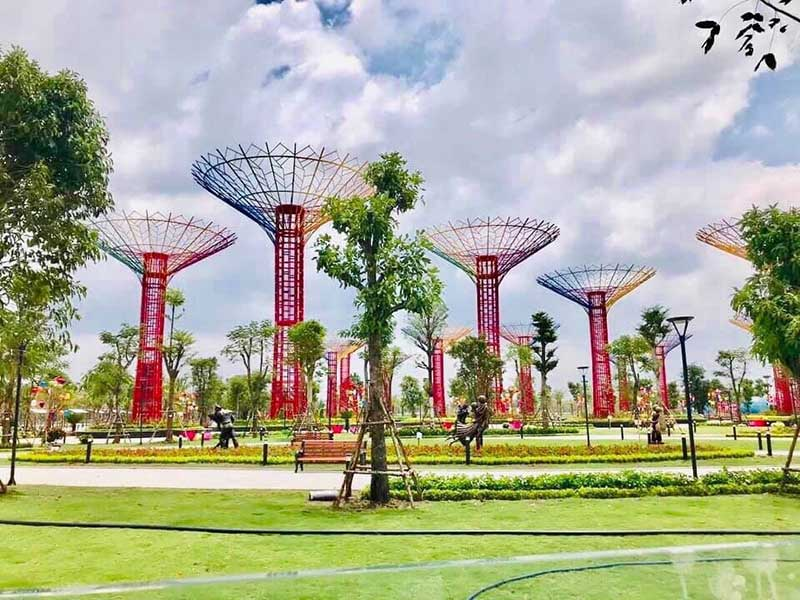cho-thue-can-ho-vinhomes-grand-park