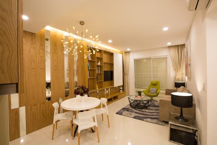Ceib Office cũng là địa chỉ tốt dành cho doanh nghiệp