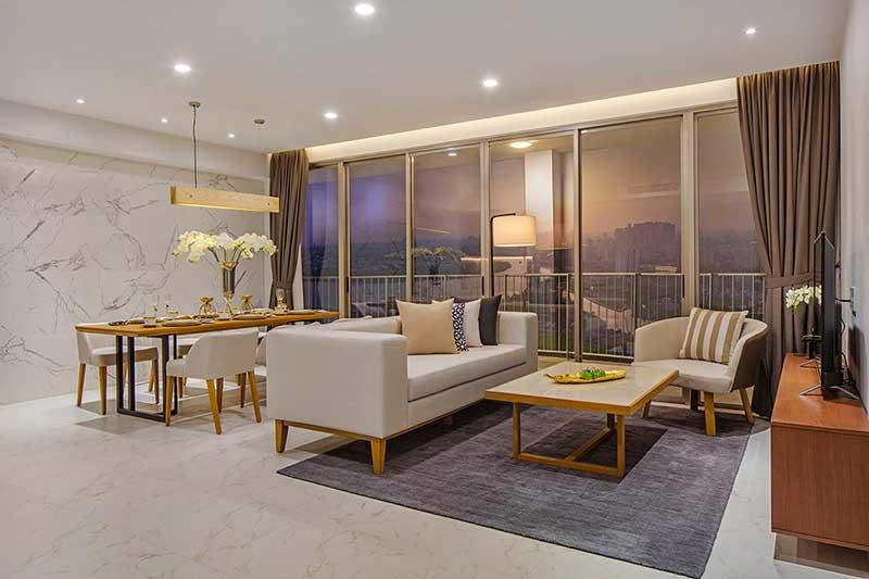 Living-room-du-an-quan-2-waterina