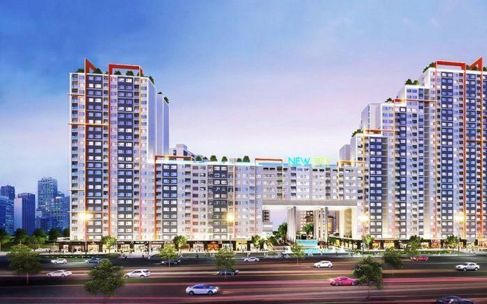 bang-gia-cho-thue-van-phong-new-city