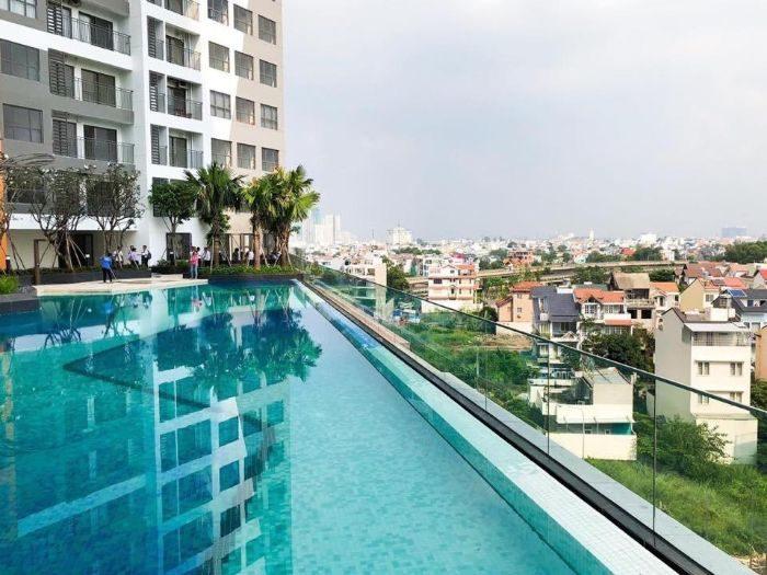 bang-gia-cho-thue-van-phong-the-Sun-Avenue-quan-2