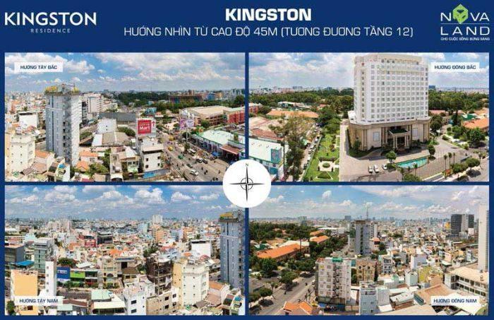 bang-gia-thue-van-phong-Office-Kington-Residence