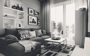 Bảng giá cho thuê căn hộ Green Field mới nhất năm 2020
