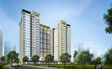 Bảng giá mua bán căn hộ Botanic Phú Nhuận T9/2020