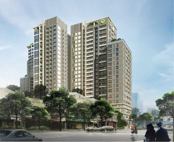 cho-thue-van-phong-Office-Kington-Residence-o-dau