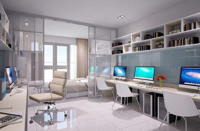 cho-thue-van-phong-Office-Newton-Residence-hien-dai