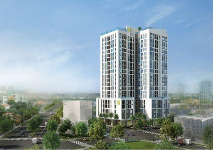cho-thue-van-phong-Office-Newton-Residence-o-dau