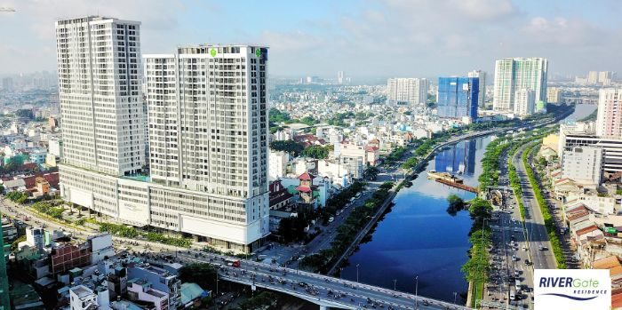 cho-thue-van-phong-Office-River-Gate-quan-4