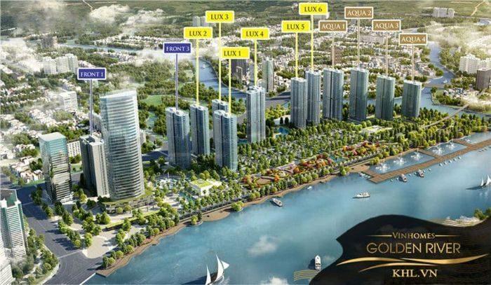 cho-thue-van-phong-Office-Vinhomes-Golden-River