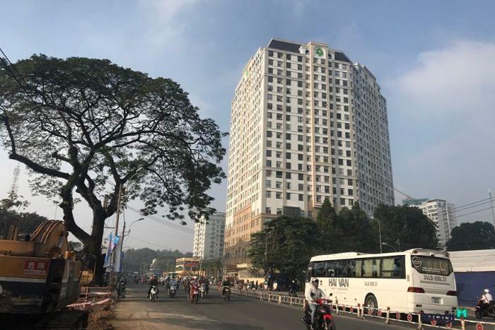 cho-thue-van-phong-Office-garden-gate-o-dau