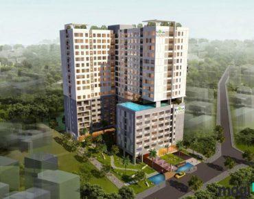 Top 7 dự án chung cư Phú Nhuận