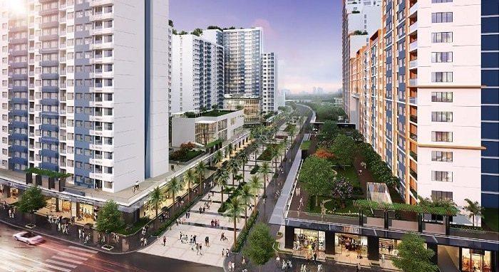 cho-thue-van-phong-new-city-o-dau