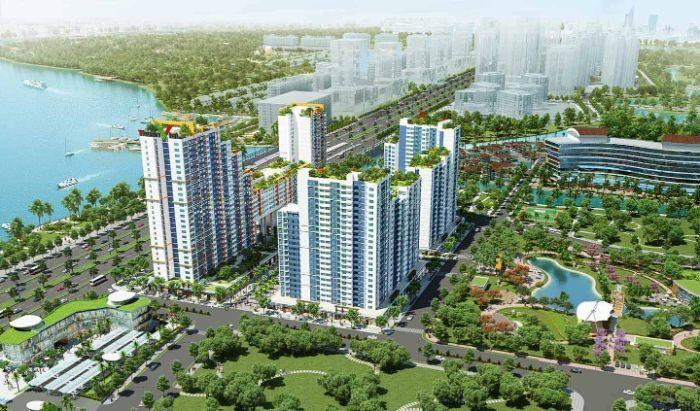 cho-thue-van-phong-new-city