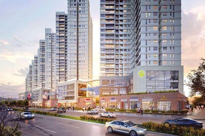 cho-thue-van-phong-the-Sun-Avenue-quan-2-o-dau