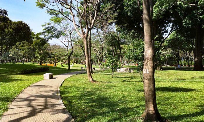 dia-danh-gan-van-phong-Office-garden-gate
