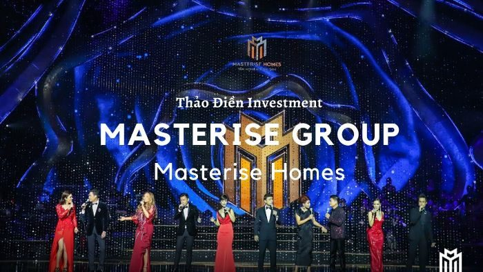 ly-do-tin-tuong-Masterise-Group