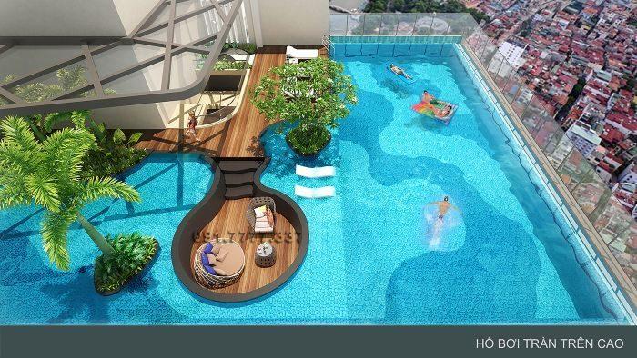 van-phong-Office-Newton-Residence-co-tien-ich-gi