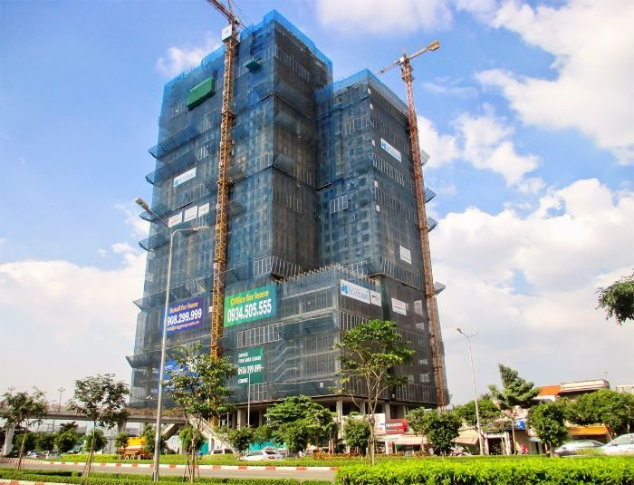 van-phong-Office-Pearl-Plaza