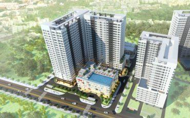 Bảng giá cho thuê căn hộ Orchard Parkview năm 2020