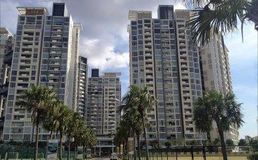 Bảng giá mua bán căn hộ Estella Heights quận 2 2020