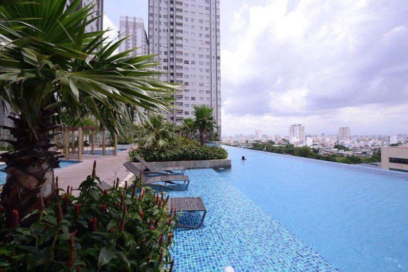 bang-gia-cho-thue-van-phong-Office-Sunrise-City-View