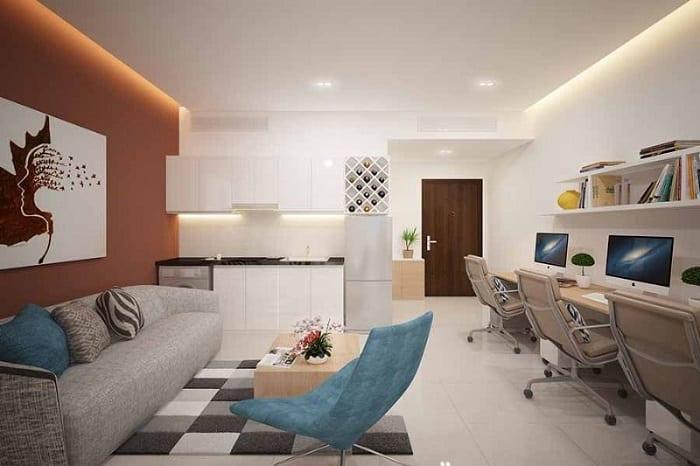 bang-gia-cho-thue-van-phong-Office-vinhomes-grand-park-quan-9