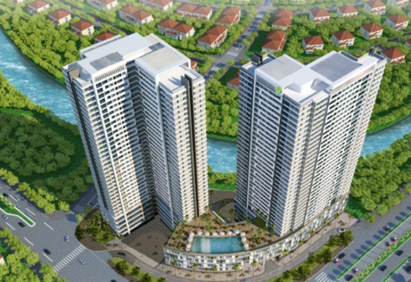 cho-thue-van-phong-Office-Sunrise-City-View-o-dau