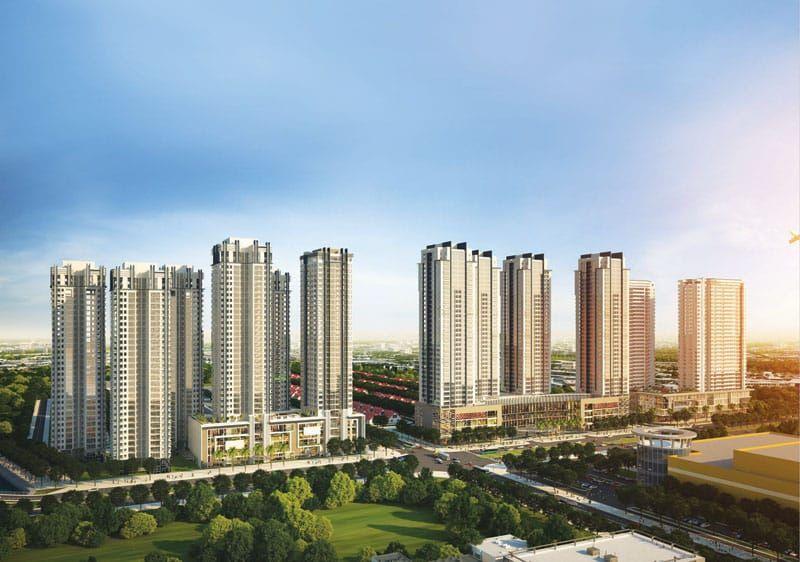cho-thue-van-phong-Office-Sunrise-City-View