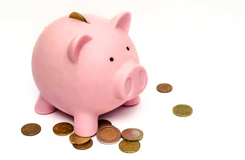 Đặt cọcĐầu tư lợi nhuận cao với ngành công nghiệp dịch vụ - căn hộ khách sạn