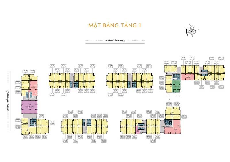 mat-bang-tang-1