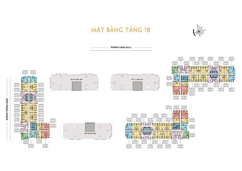 mat-bang-tang-18