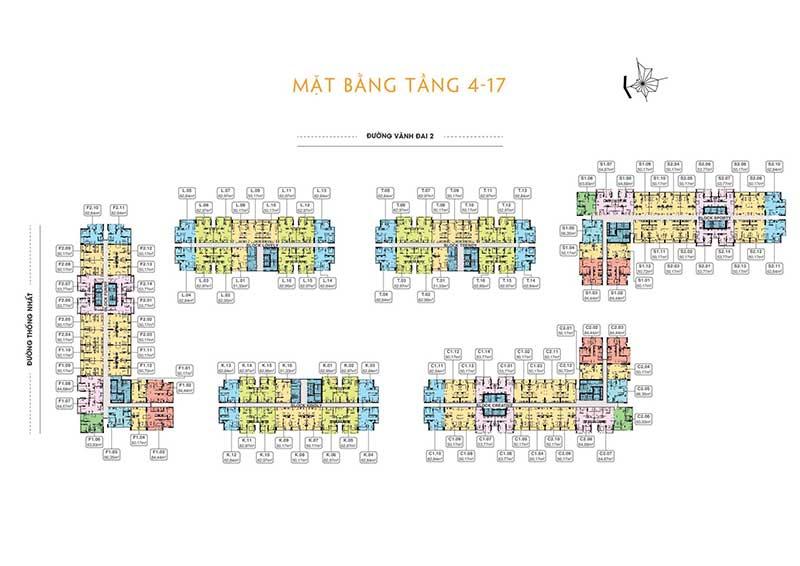 mat-bang-tang-4-17