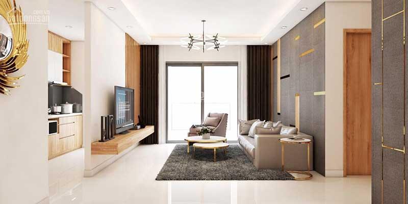 newton-residence-1