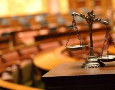 5 điểm nổi bật trong Luật Kinh doanh Bất động sản