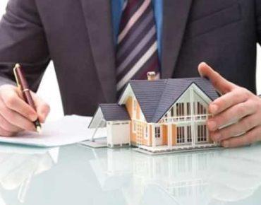 Cần lưu ý điều gì khi làm thủ tục vay tiền mua nhà?
