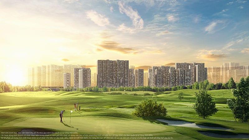 View-từ-sân-golf-Thủ-Đức
