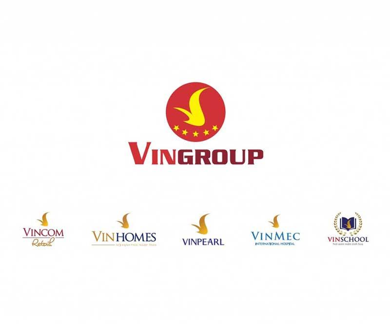 Tajao đoàn Vingroup - chủ đầu tư danh tiếng và uy tín của dự án Condotel Hòn Tre